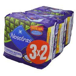 Pack-3x2-toalla-femeninas-NOSOTRAS-Buenas-noches-x8-un.