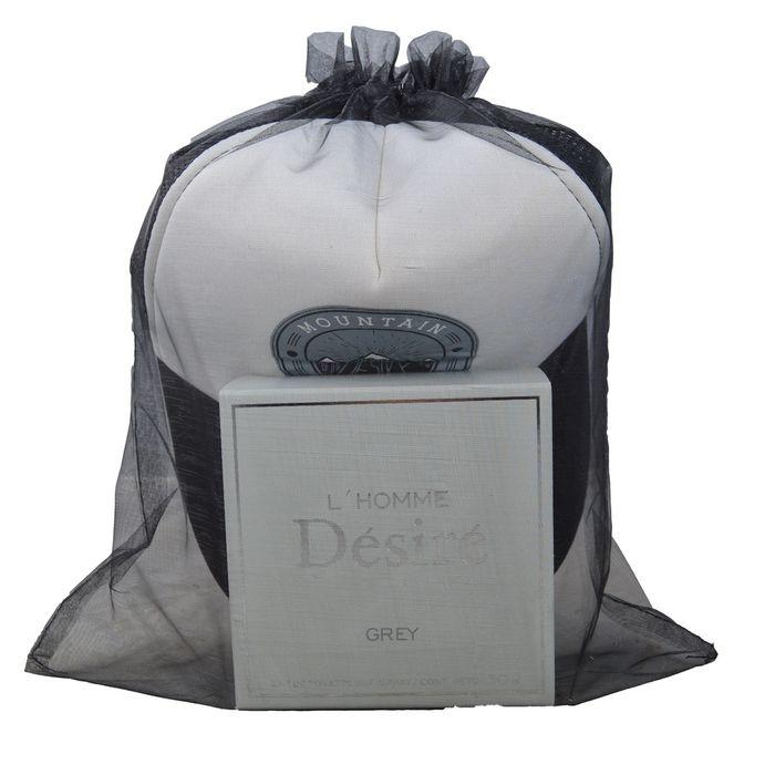 Eau-de-toilette-DESIRE-Grey-Homme-50-ml-spray
