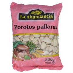 Porotos-pallares-LA-ABUNDANCIA-bl.-5-kg
