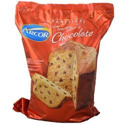 Pan-dulce-ARCOR-gotas-chocolate-500-g