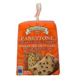 Panettone-VALENTINO-chocolate-100-g