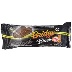 Galletita-bañada-bridge-black-1-kg