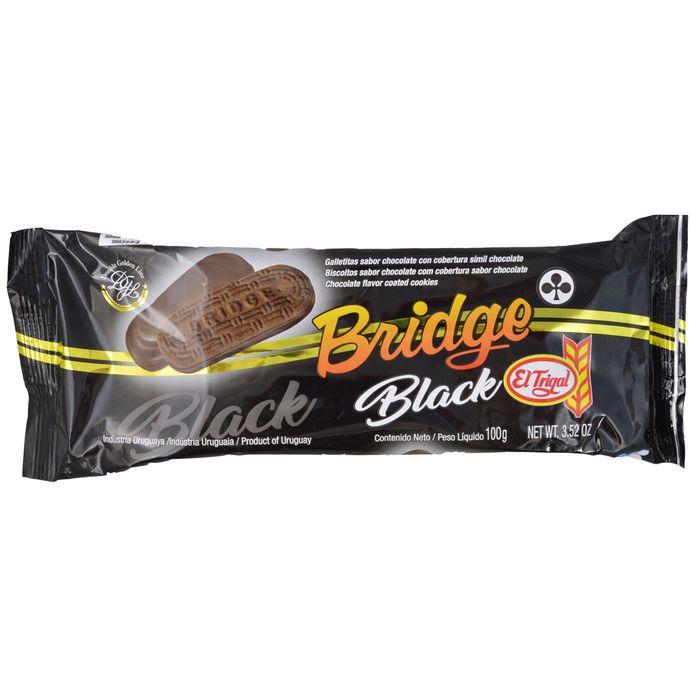 Galletita-bañada-bridge-black-1-kg