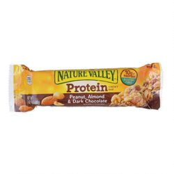 Barra-de-proteina-NATURE-VALLEY-40-g