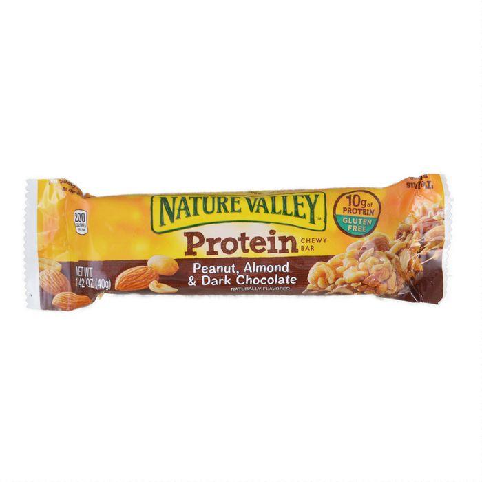 Barra-de-proteina-NATURE-VALLEY-40-g