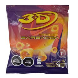 Snack-3D-S-mega-barbacoa-17g