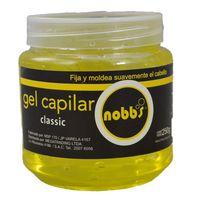 Gel-capilar-CLASSIC-Nobb-fc.-25-ml