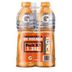 Pack-GATORADE-naranja-bt-1.25-L-x3---caramañola