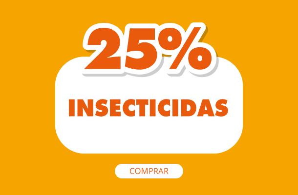 Banner 3 izq - Insecticidas