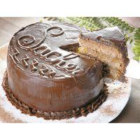 Torta-sacher-x-8-porciones