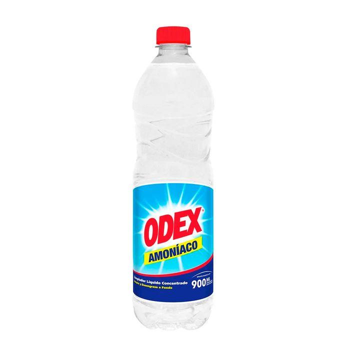 Limpiador-ODEX-amoniaco-0.9-L