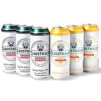 Cerveza-CLAUSTHALER-500-ml-x-6