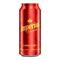Cerveza-IMPERIAL-Amber-473-ml