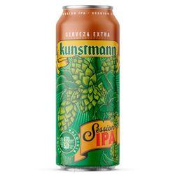Cerveza-KUNTSMANN-Ipa-470-ml