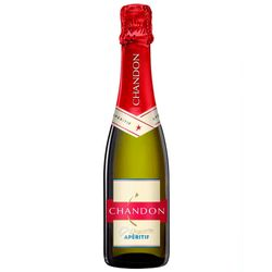 Espumoso-Aperitif-CHANDON-bt-187-ml