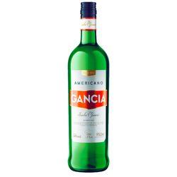 Aperitivo-Americano-GANCIA-950-ml