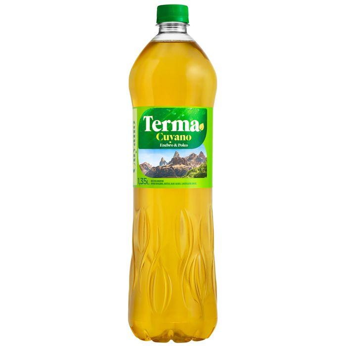 Amargo-TERMA-Cuyano-bt.-135-L