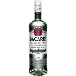 Ron-BACARDI-Superior-750-ml