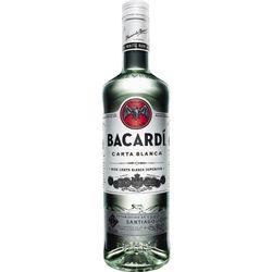 Ron-BACARDI-Superior-750-ml