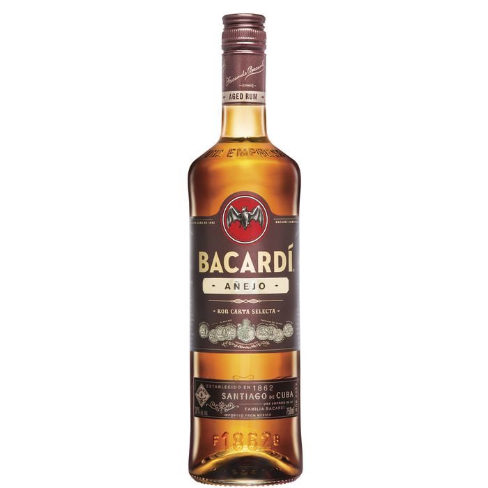 Ron-BACARDI-Añejo-750-ml