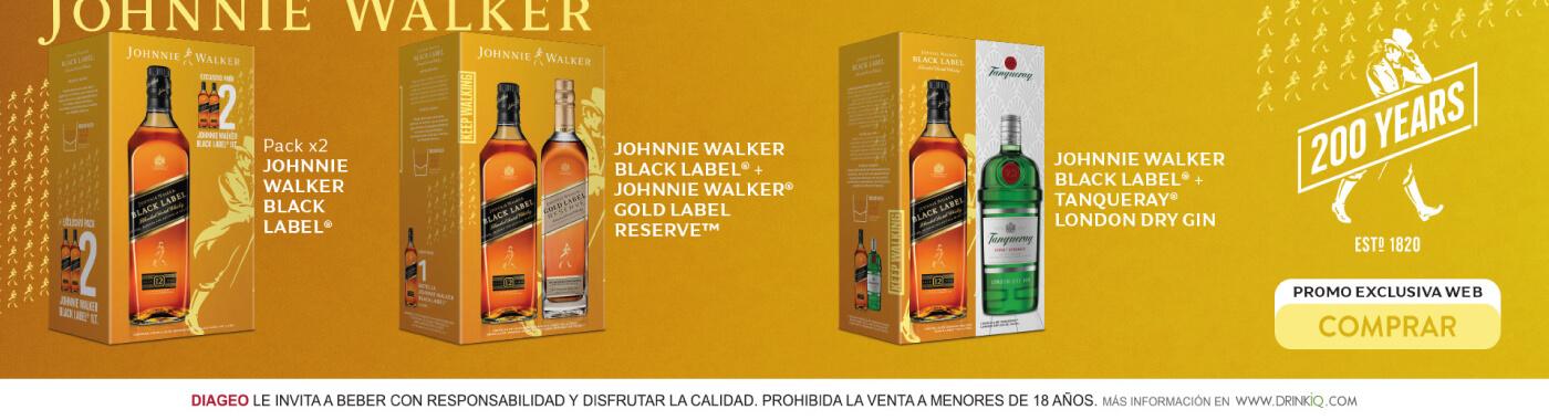 JOHNNIE WALKER-----------------------------d-pack-3