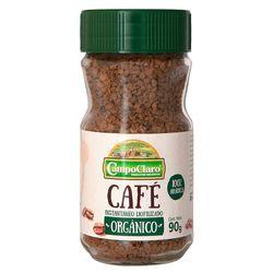 Cafe-Instantaneo-Organico-CAMPOCLARO-90-g
