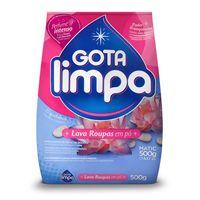 Detergente-en-polvo-GOTA-LIMPA-equilibrio-500-g