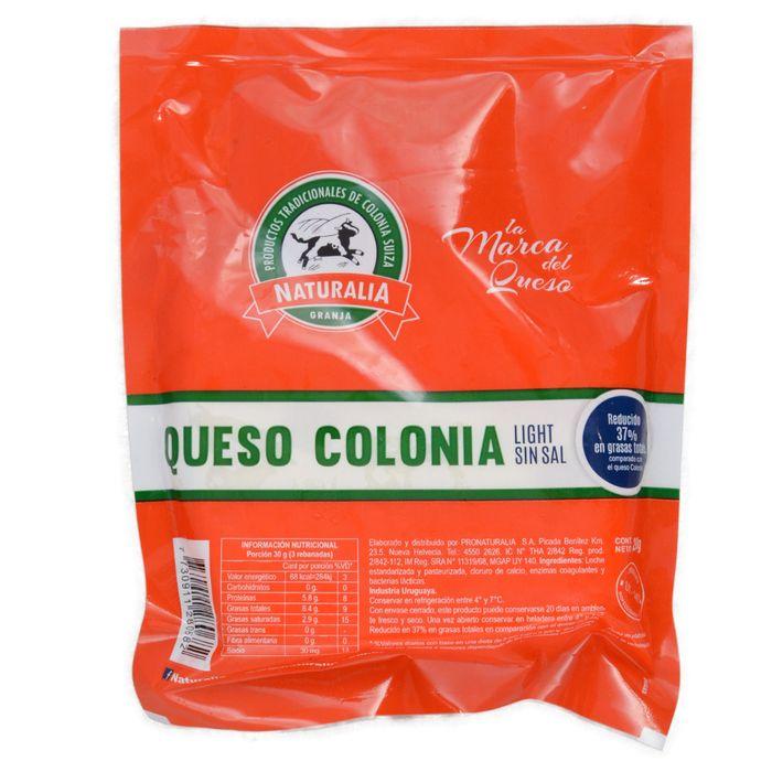 Queso-colonia-light-sin-sal-GRANJA-NATURALIA-290-g