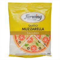Muzzarella-rallada-FARMING-200g