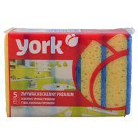 Set-esponjas-york