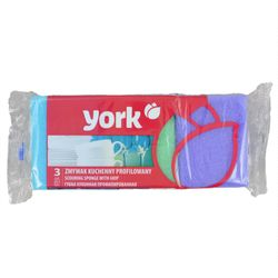 Set-x3-un.-esponja-salvauña-york