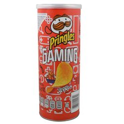 Papas-fritas-PRINGLES-Chicken-wings-124-g