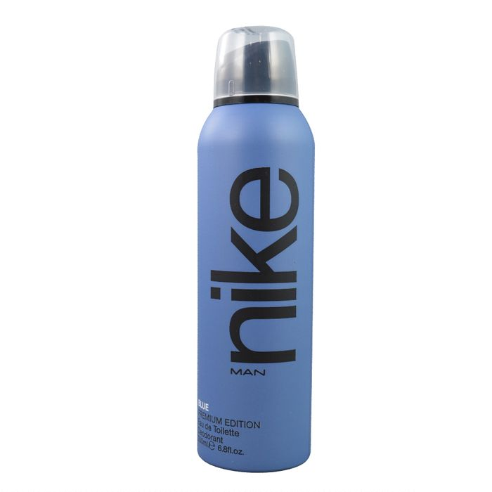 Desodorante-NIKE-Blue-man-spray-200-ml