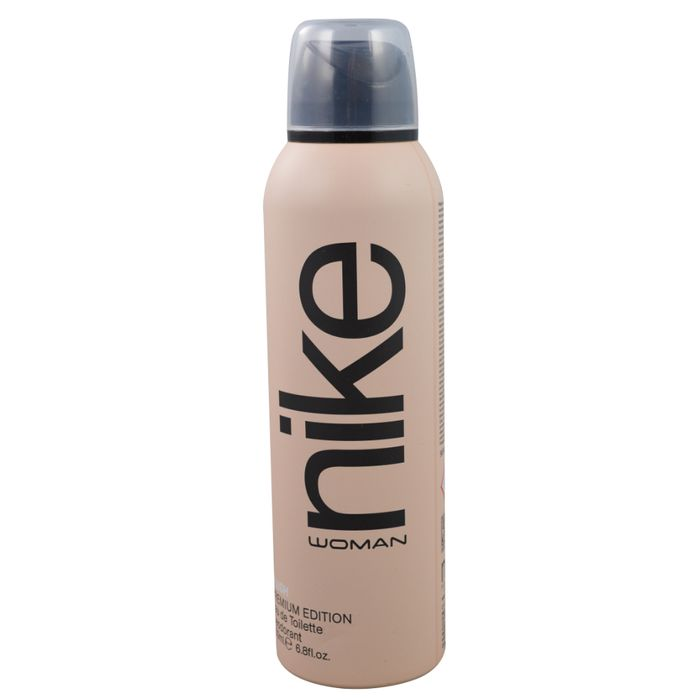 Desodorante-NIKE-Blush-woman-spray-200-ml