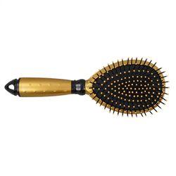Cepillo-para-el-cabello