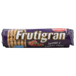 Galletitas-FRUTIGRAN-avena-y-frutos-rojos-250-g