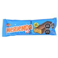 Merienda-hit-RICARD-25-g