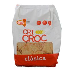 Galletita-Cri-Croc-EL-TRIGAL-200g