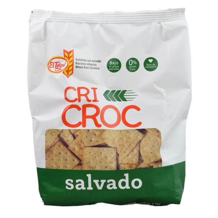 Galletita-Cri-Croc-salvado-EL-TRIGAL-200g