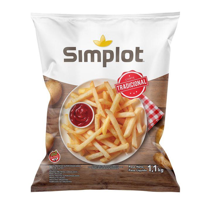 Papa-baston-SIMPLOT-tradicional-1.1Kg
