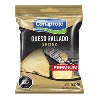 Queso-rallado-Conaprole-80-g