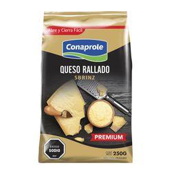 Queso-rallado-Conaprole-250-g