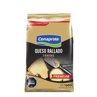 Queso-rallado-CONAPROLE-160-g