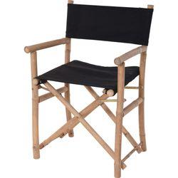 Silla-director-bambu-58x45x89-cm