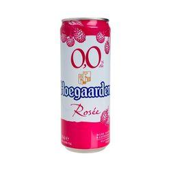 Cerveza-HOEGAARDEN-Rosee-330ml