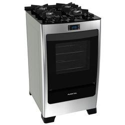 Cocina-PUNKTAL-Mod.-PK-735-a-gas