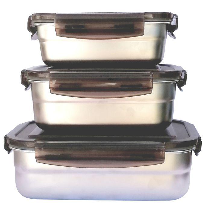 Contenedor-alimentos-850-ml-con-tapa