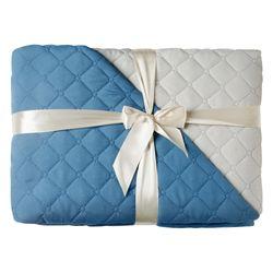 Cubrecama-HOME-New-1-plaza-150x230-cm-azul-jean-gris