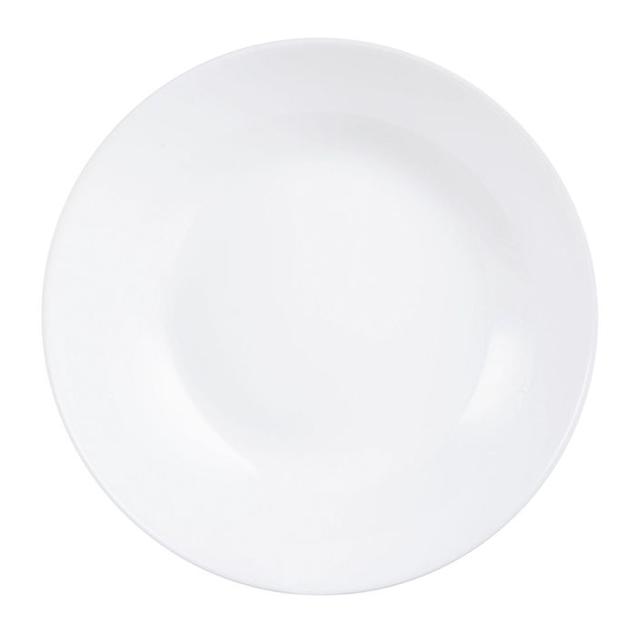 Plato-postre-19-cm-Diwali-blanco