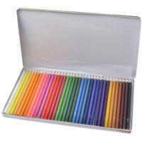 Lapices-de-colores-en-lata-36-unidades